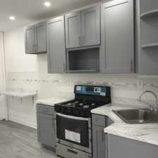 Rental info for 60 Malcolm X Boulevard in the New York area