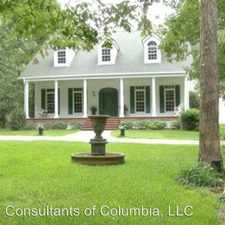 Rental info for 3425 Kennerly Road