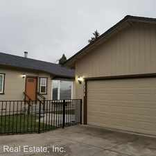 Rental info for 1331 Monica Ct.