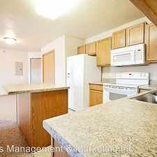 Rental info for 11 36th Avenue NW