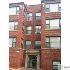 Rental info for Fresh and clean, spacious unit in the Park Manor area