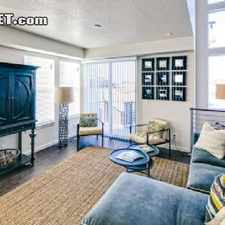 Rental info for $2950 3 bedroom Townhouse in Denver South Washington Park West in the Aurora area