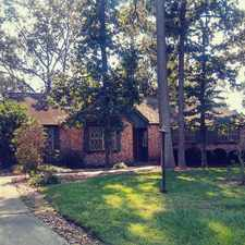 Rental info for $2500 3 bedroom House in NW Houston Spring Branch North in the The Woodlands area