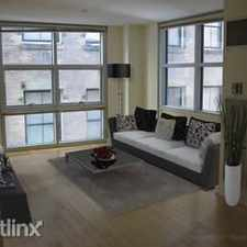 Rental info for Prestige Rental Solutions in the Chinatown - Leather District area