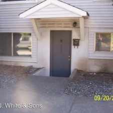 Rental info for 808 11TH AVE in the Lewiston area