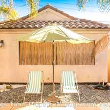 Rental info for 1263 Oliver Ave. in the San Diego area