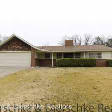 Rental info for 3220 Cumberland Dr.