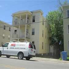 Rental info for BRASS CITY RENTALS in the Waterbury area