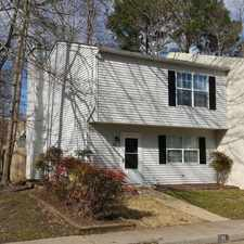 Rental info for 47 Oneonta Drive