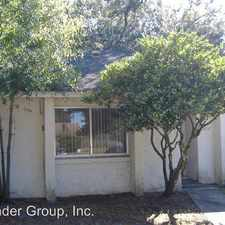 Rental info for 12034 Walden Woods Drive in the University - Central area