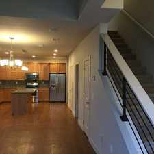 Rental info for 238 Osiander St., Unit A Unit A