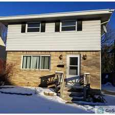 Rental info for Point Place 3 bedroom in the Toledo area
