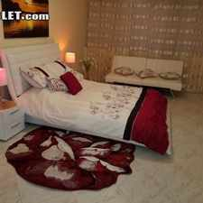 Rental info for $1300 0 bedroom Apartment in Hallandale Beach in the Hollywood area
