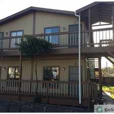 Rental info for 3 Bed, 2 Bath House for $2995 Per Month - Section 8 Welcome - 3 More Units Available in the Eastmont Hills area