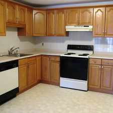 Rental info for Hampshire Heights in the 03060 area