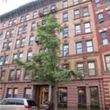 Rental info for 340 E 18th St in the Stuyvesant Town - Peter Cooper Village area