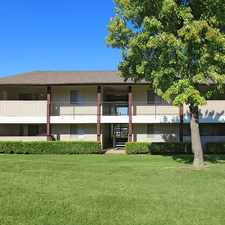 Rental info for Hutton Creek in the 75006 area