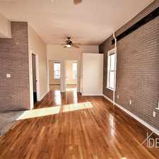 Rental info for 22nd St in the New York area