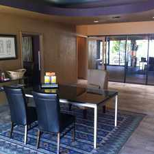 Rental info for The Netherwood Village in the Albuquerque area