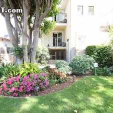 Rental info for $2400 2 bedroom Apartment in South Bay Long Beach in the Los Angeles area