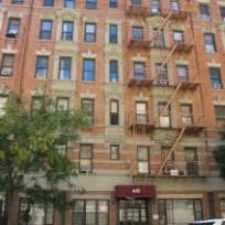 Rental info for 416 E 13th St in the New York area