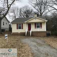 Rental info for 1518 Mohawk Trl, Madison, TN, 37115 in the Nashville-Davidson area