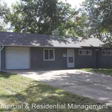 Rental info for 11227 Crystal Ave in the Ruskin Heights area