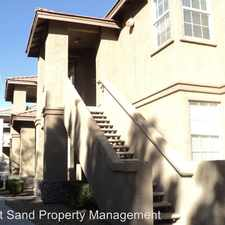 Rental info for 9901 Trailwood Dr. # 2123 in the Las Vegas area
