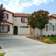 Rental info for 1535 Rangewood Dr in the Silver Creek area