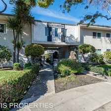 Rental info for 642 Blythe Court in the San Jose area