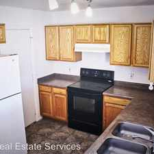 Rental info for 4432 N 113th Dr