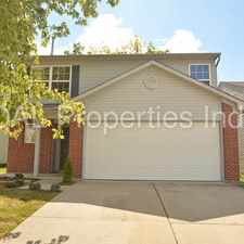Rental info for 543 Deer Trail Drive in the Glenn's Valley area