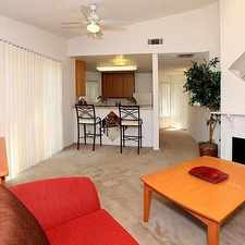 Rental info for 2 Bedrooms Apartment In Quiet Building - Concord