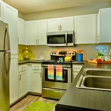 Rental info for Apartment Only For $835/mo. You Can Stop Lookin...
