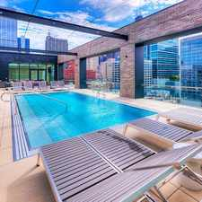 Rental info for 164 S Desplaines St in the West Loop area