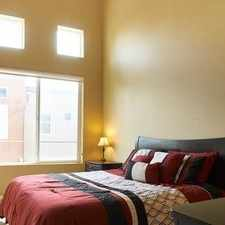 Rental info for 2 Bedrooms House - Situated In A Premier Locati... in the University of California-Irvine area