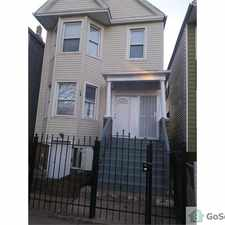 Rental info for Spacious Newly Rehabbed! 3 Bed second floor. All New! in the Back of the Yards area