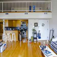 Rental info for 167 java st #3 in the New York area