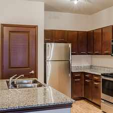 Rental info for Alamo Heights & $99 TOTAL MOVE In! in the Oak Park - Northwood area