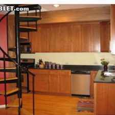 Rental info for $2600 2 bedroom Apartment in North Side Lincoln Park in the Chicago area