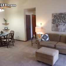 Rental info for $915 1 bedroom Apartment in Madison East