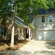 Rental info for 516 North Fairfield Drive