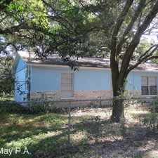 Rental info for 4407 N 25th St