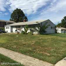 Rental info for 152 Crabtree Dr in the 19055 area