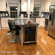 Rental info for 17 Lennon Court - Penthouse in the Boston area