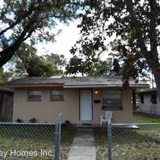 Rental info for 3608 13th Ave South