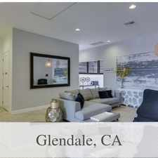 Rental info for Brand New Luxurious Penthouses With Beautiful D... in the Los Angeles area