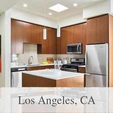 Rental info for House For Rent In. in the Santa Monica area