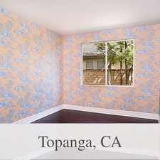 Rental info for 5 Bedrooms House - Large & Bright in the Los Angeles area