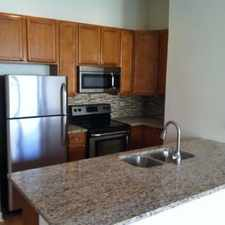 Rental info for 1170 North Milwaukee Avenue #604 in the Noble Square area